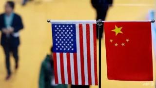 Thương chiến Mỹ-Trung: khoảng lặng trước cơn bão lớn