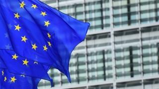 EU áp thuế đối với nhiên liệu sinh học Indonesia