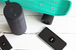 Lỗ hổng Bluetooth nghiêm trọng khiến các thiết bị dễ bị tấn công