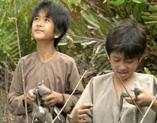 Giải Mai Vàng 25 năm: Tôn vinh giá trị thật của phim Việt!