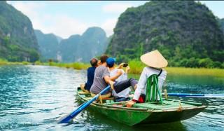 Báo Canada: Phải đến Việt Nam vì cảnh đẹp ngỡ ngàng, món ăn gây thương nhớ