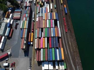 Mỹ loại 44 mặt hàng Trung Quốc khỏi đợt đánh thuế mới