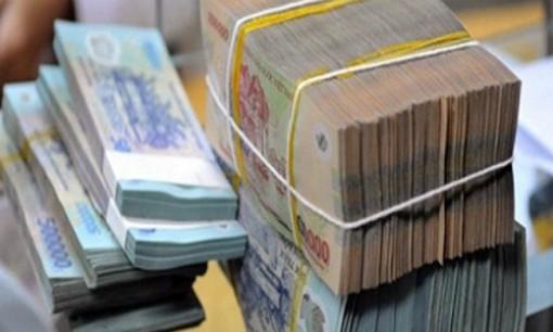 Nhiều ngân hàng giảm nhẹ lãi suất cho vay