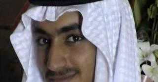 Bộ Quốc phòng Mỹ xác nhận con trai trùm khủng bố Bin Laden 'đã chết'