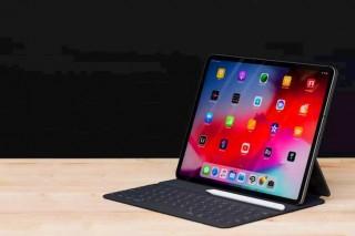 """iPad 9,7 inch sẽ chính thức """"nghỉ hưu"""" sau gần 10 năm làm nên lịch sử cho Apple"""