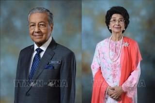 Củng cố quan hệ hữu nghị, hợp tác sâu rộng Việt Nam - Malaysia