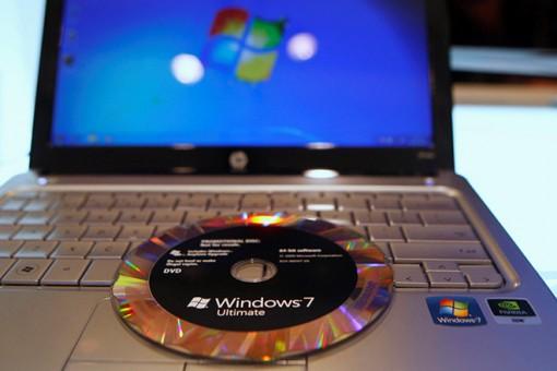 Doanh nghiệp được gia hạn miễn phí bản cập nhật Windows 7