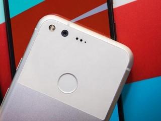 Google sẽ sản xuất điện thoại Pixel tại Việt Nam