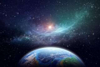 Ngoại hành tinh duy trì sự sống tốt hơn Trái đất