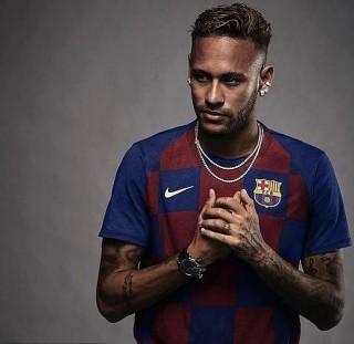 Barcelona mệt mỏi vì thương vụ Neymar
