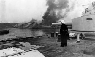 80 năm ngày nổ ra Chiến tranh Thế giới II: Những bài học mãi mãi trường tồn