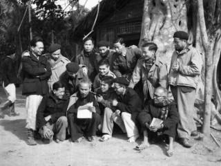 50 năm thực hiện Di chúc Bác Hồ: Giữ 'liêm' - cái gốc của người cán bộ