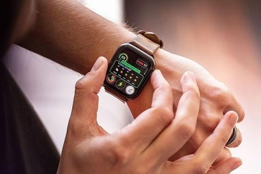 Apple Watch ra mắt thêm chức năng theo dõi giấc ngủ