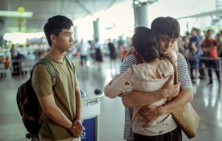 'Thưa mẹ con đi' tham dự Liên hoan phim quốc tế Busan 2019