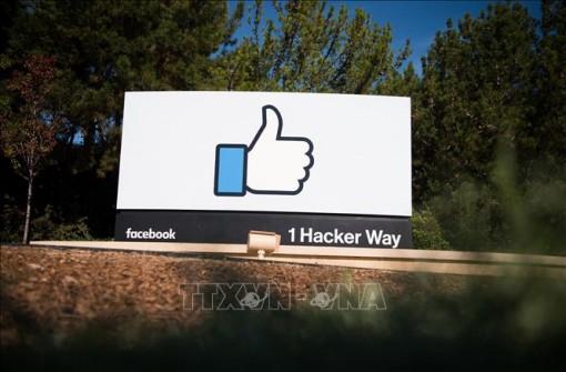 Facebook sẽ thêm chức năng nhận diện khuôn mặt để bảo vệ tốt hơn quyền riêng tư