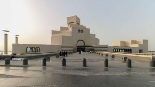 Khám phá Doha, thủ đô của Qatar