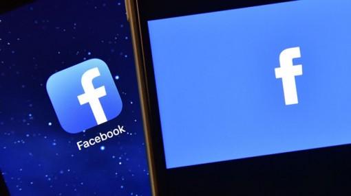 Facebook tắt tính năng nhận diện khuôn mặt để gắn thẻ trong ảnh
