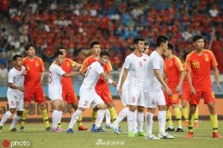 Bóng đá Việt Nam sẽ vô địch SEA Games 30 nhờ lứa cầu thủ đồng đều và tài năng