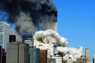Mỹ kỷ niệm 18 năm cuộc tấn công khủng bố 11-9