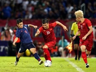 Chỉ 2 ngày chuẩn bị, tuyển Việt Nam có thắng được Malaysia ?