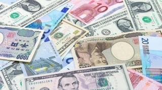 Xu hướng thu hút FDI thế hệ mới và câu chuyện trên thế giới