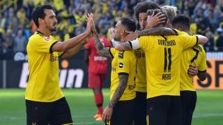 """Dortmund - Barca: """"Đại chiến"""" ngày mở màn"""