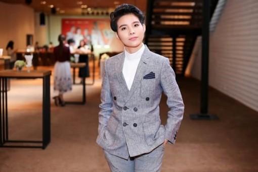 Vũ Cát Tường mang 'Dõi theo' đến Asia Song Festival 2019