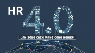 Doanh nghiệp Việt mới ở vị trí nhập cuộc của chuyển đổi số