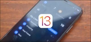 Những tính năng ẩn thú vị của iOS 13 mà bạn có thể chưa biết