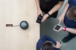 Thực hư việc các công ty công nghệ nghe lén người dùng