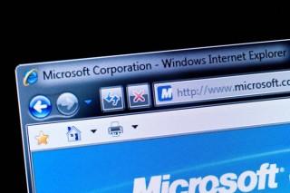 Microsoft kêu gọi người dùng Windows cài đặt bản vá bảo mật khẩn cấp