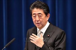Thủ tướng Nhật Bản kêu gọi cải cách Liên hợp quốc