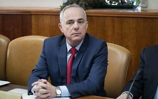 Quan chức Israel muốn sớm thành lập chính phủ