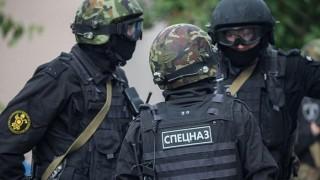 Nga triệt phá nhóm đối tượng gây quỹ và tài trợ cho nhóm khủng bố IS