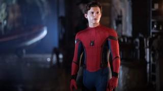 Disney và Sony đạt được thỏa thuận về phim Spider-man