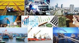 Ổn định kinh tế trước tác động của kinh tế thế giới