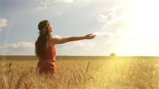 Thiếu vitamin D có thể liên quan đến bệnh tiểu đường, cao huyết áp