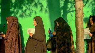 Bầu cử Tổng thống Afghanistan: Cuộc tái đấu giữa 2 nhân vật hàng đầu