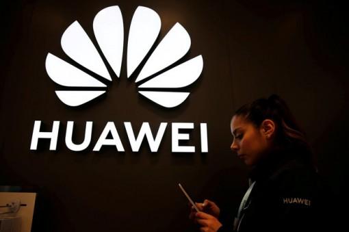 Nhà sáng lập Huawei tuyên bố công ty đang nghiên cứu 6G