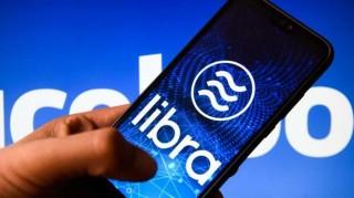 Đồng Libra của Facebook có thể hoãn thời điểm phát hành theo kế hoạch