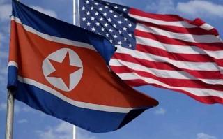 Mỹ và Triều Tiên sẽ họp cấp chuyên viên vào ngày 5-10