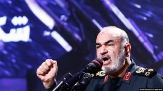 Đức lên án mạnh mẽ hành động đe dọa 'hủy diệt' Israel của Iran