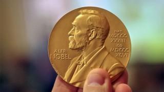 Các ứng viên sáng giá cho Nobel Y học 2019