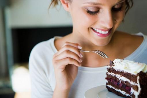 Chuyên gia nói gì về thèm ăn và sức khỏe của bạn