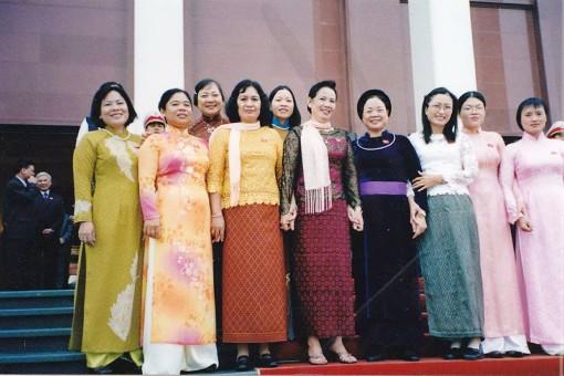 Phát triển Đảng trong đồng bào dân tộc thiểu số ở An Giang - Kỳ 3: Xứng danh người đảng viên