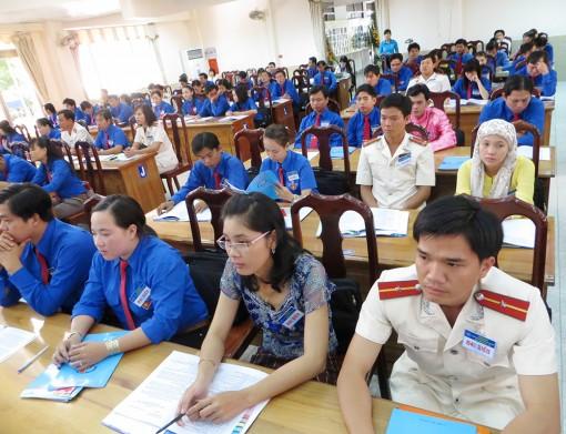 """Phát triển Đảng trong đồng bào dân tộc thiểu số ở An Giang - Kỳ 4: """"Đãi cát tìm vàng"""""""