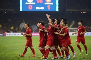 Nhận định trận đấu Việt Nam - Malaysia: Sẵn sàng bùng nổ tại Mỹ Đình