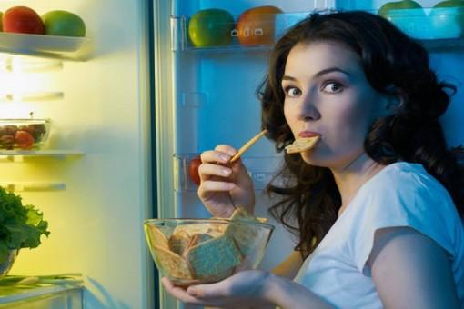 Tại sao có những người ăn nhiều mà lúc nào cũng đói?