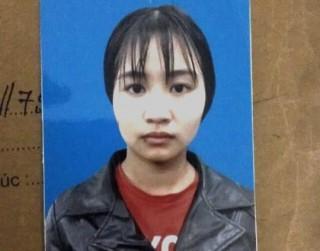 Phá đường dây lừa bán thiếu nữ sang Myanmar làm gái mại dâm