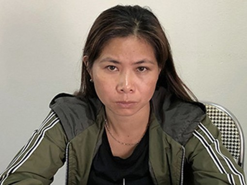 Công an Việt Nam - Trung Quốc phối hợp làm rõ đường dây môi giới người trốn đi nước ngoài